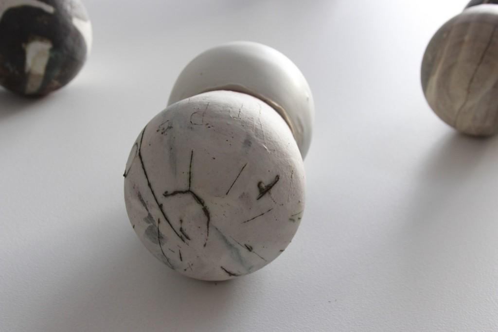 Short courses in ceramics